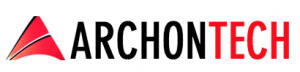 Archontech Logo