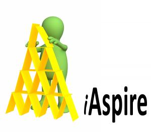 iAspire logo_large